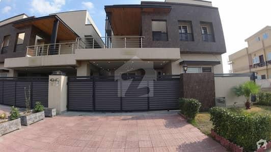 Double Unit Basement House Is Availavle For Sale