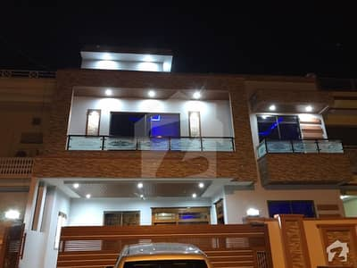 3580 Size Brand New House Available For Sale