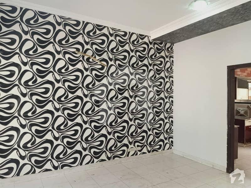 بحریہ ہومز بحریہ ٹاؤن سیکٹر ای بحریہ ٹاؤن لاہور میں 3 کمروں کا 6 مرلہ مکان 1.08 کروڑ میں برائے فروخت۔