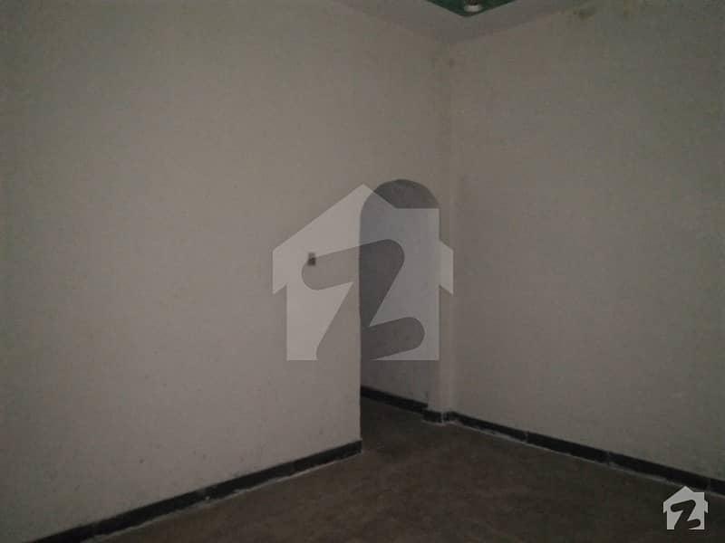 ارباب سبز علی خان ٹاؤن ورسک روڈ پشاور میں 4 کمروں کا 3 مرلہ مکان 65 لاکھ میں برائے فروخت۔
