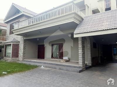 ڈی ایچ اے فیز 7 ڈی ایچ اے کراچی میں 6 کمروں کا 1.2 کنال مکان 10 کروڑ میں برائے فروخت۔