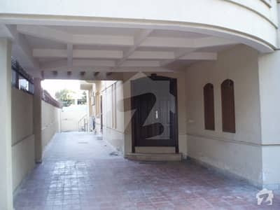 933 Square Yard Old House For Sale