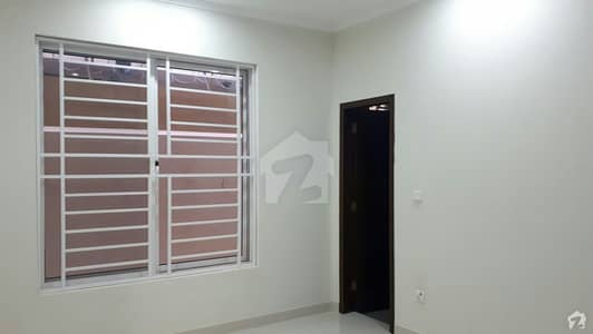 House For Rent In Beautiful D-12