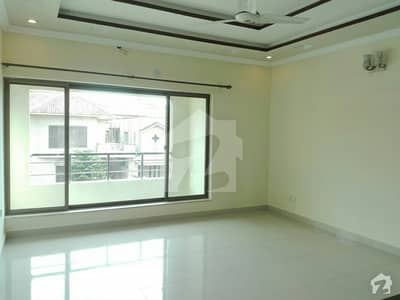 1350  Square Feet House Ideally Situated In E-11