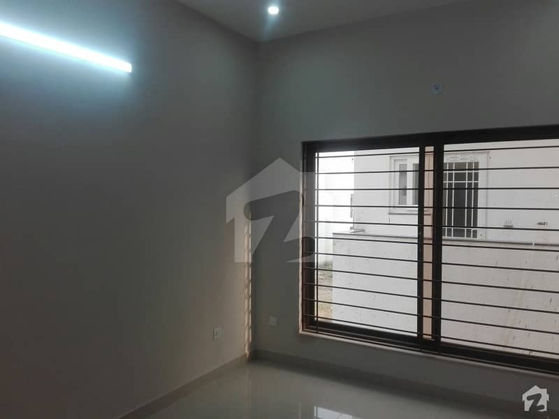 2250  Square Feet Lower Portion In D-12 For Rent