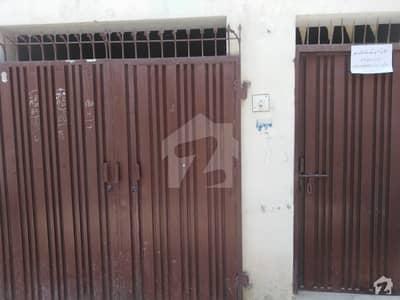 جیلانی کالونی بہاولپور میں 2 کمروں کا 5 مرلہ مکان 12 ہزار میں کرایہ پر دستیاب ہے۔