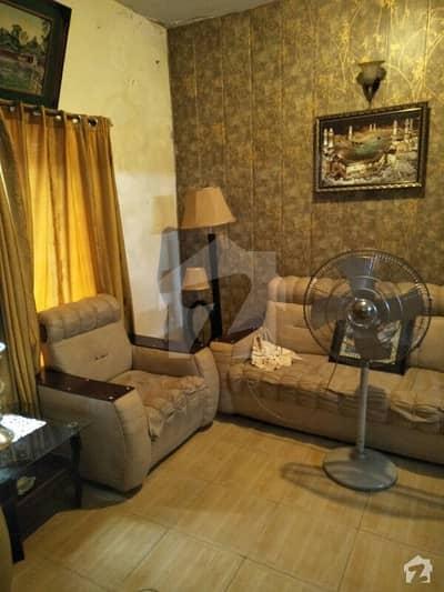 5.25 Marla House For Sale In Rawalpindi
