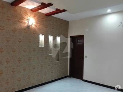 2250  Square Feet Lower Portion In Wapda Town Phase 1 - Block K2 For Rent At Good Location