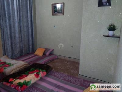 MPCHS 1 Bed Apartment For Sale