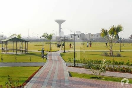 ڈی ایچ اے فیز 3 - بلاک زیڈ فیز 3 ڈیفنس (ڈی ایچ اے) لاہور میں 1 کنال رہائشی پلاٹ 3.25 کروڑ میں برائے فروخت۔