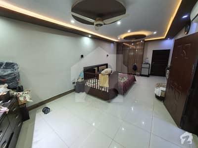 F Block Satellite Town Rawalpindi - House For Sale