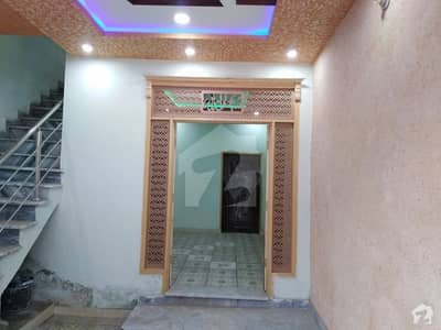 675  Square Feet House For Sale In Beautiful Tajpura