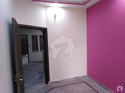 563  Square Feet House Up For Sale In Tajpura