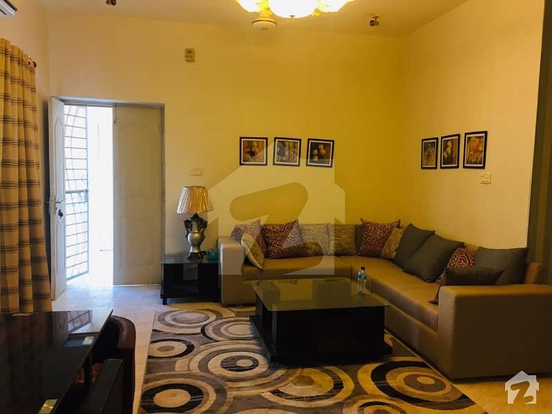 2 Bed Luxury Flat In Awami Villa 3 Bahria Town Phase 8 Rawalpindi