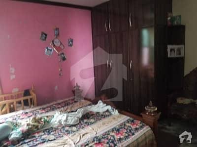 ٹھوکر نیاز بیگ لاہور میں 4 کمروں کا 5 مرلہ مکان 90 لاکھ میں برائے فروخت۔