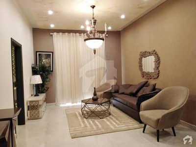 Kings Grand 8 Rooms Luxury Apartment Located In Scheme 33  Karachi