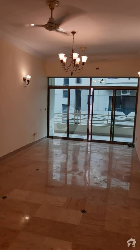 Apartment Is Available For Sale In F-11 Markaz Islamabad