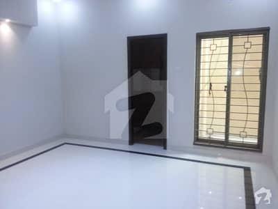 ماڈل ٹاؤن ۔ بلاک ایم ماڈل ٹاؤن لاہور میں 2 کمروں کا 10 مرلہ زیریں پورشن 44 ہزار میں کرایہ پر دستیاب ہے۔