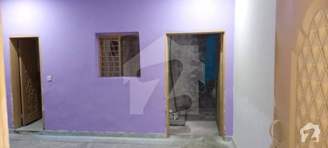 Apartment For Rent In Thokar Niaz Baig