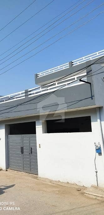 In Allahabad Road House For Sale Sized 2025  Square Feet