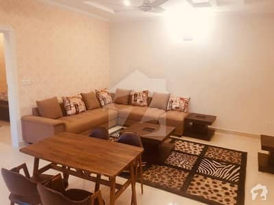 2 Bedroom Corner Apartment Is Available For Sale
