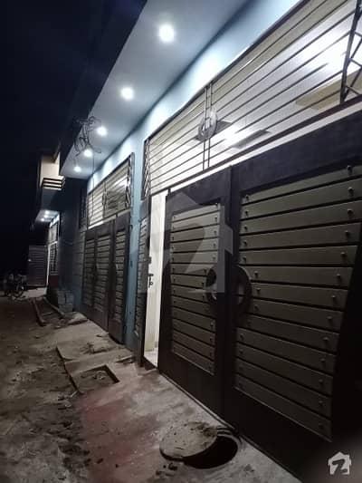 ایم اے جناح روڈ ملتان میں 3 کمروں کا 5 مرلہ مکان 35 ہزار میں کرایہ پر دستیاب ہے۔