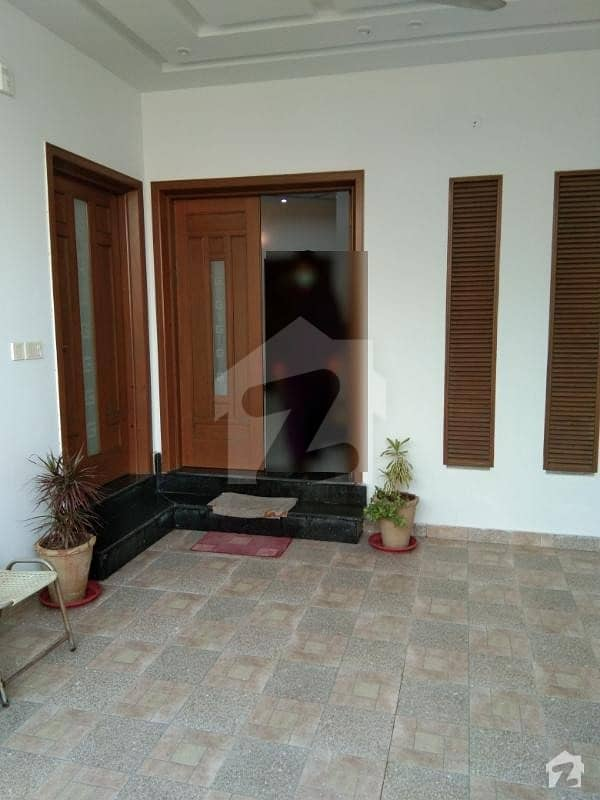 Eden Executive New Stylish House For Sale