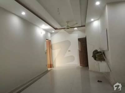 کینال گارڈن لاہور میں 2 کمروں کا 4 مرلہ فلیٹ 20 ہزار میں کرایہ پر دستیاب ہے۔