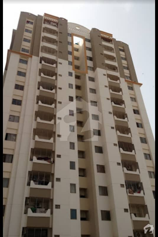 یاسین آباد گلبرگ ٹاؤن کراچی میں 2 کمروں کا 5 مرلہ فلیٹ 35 ہزار میں کرایہ پر دستیاب ہے۔