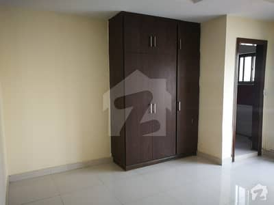 One Bed Room Apartment For Rent Only For Office