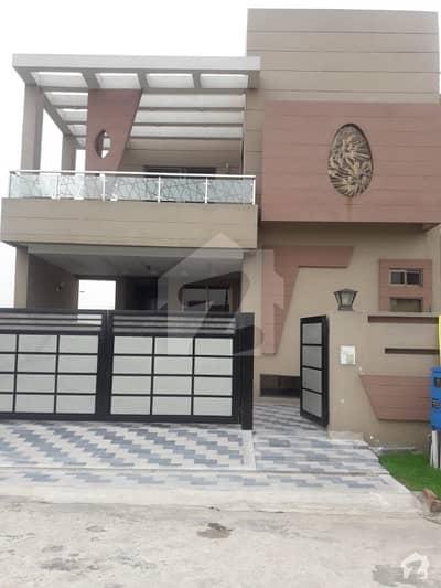لیک سٹی ۔ سیکٹرایم ۔ 7 لیک سٹی رائیونڈ روڈ لاہور میں 5 کمروں کا 10 مرلہ فلیٹ 2.3 کروڑ میں برائے فروخت۔