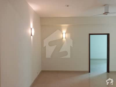 Park Avenue F 11 Islamabad 3bed Luxury Apartment For Rent