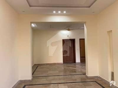 صنوبر سٹی اڈیالہ روڈ راولپنڈی میں 4 کمروں کا 5 مرلہ مکان 79 لاکھ میں برائے فروخت۔