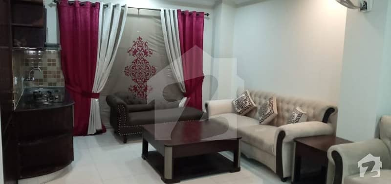 Furnish One Bed Sale Size 760 Sqft