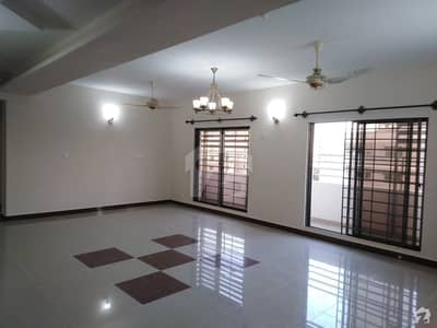 2nd Floor Flat West Open Is Available For Sale In Ground   9 Floors Building