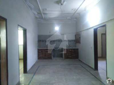 House Is Available For Sale In Federal B Area Block 8