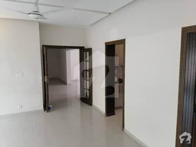 F 11 666 Sq yd Upper Portion 3 Bedrooms Separate Gate Marbled Rs 130 Lac