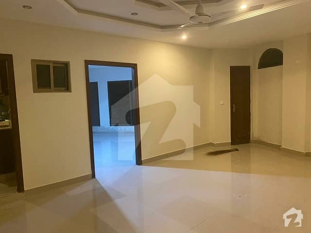 2 Bed Corner Flat For Sale In Civic Center Prime Location