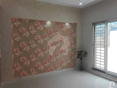 پاک عرب ہاؤسنگ سوسائٹی لاہور میں 3 کمروں کا 10 مرلہ بالائی پورشن 40 ہزار میں کرایہ پر دستیاب ہے۔