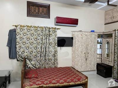 House For Sale At Panjhatti Road Rustum Hotel Opposite Street