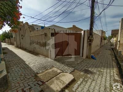 ادرز كوٹ ادُّو میں 4 کمروں کا 10 مرلہ مکان 70 لاکھ میں برائے فروخت۔