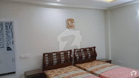 سلک ایگزیکٹو اپارٹمنٹ یونیورسٹی روڈ پشاور میں 4 کمروں کا 14 مرلہ پینٹ ہاؤس 1.7 کروڑ میں برائے فروخت۔