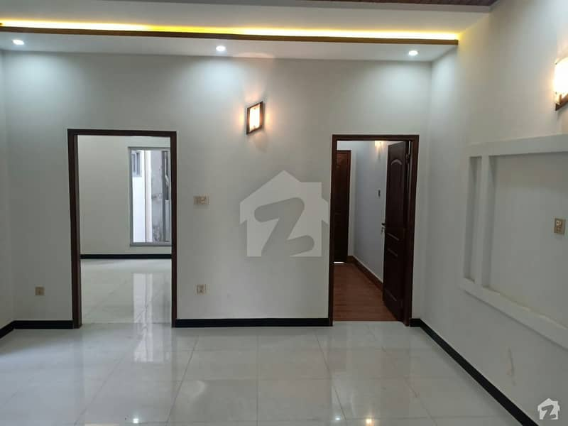 Good 1125  Square Feet House For Sale In Ali Park