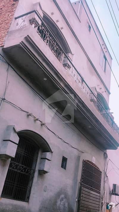 Neighebanpura