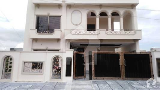 جوبلی ٹاؤن ۔ بلاک سی جوبلی ٹاؤن لاہور میں 6 کمروں کا 10 مرلہ مکان 1.9 کروڑ میں برائے فروخت۔