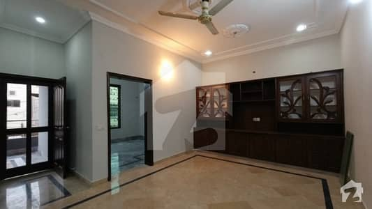 5 Marla House For Sale In J2 Block Of Johar Town Phase 2 Lahore