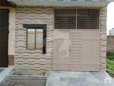 In Ferozepur Road House Sized 675  Square Feet For Rent