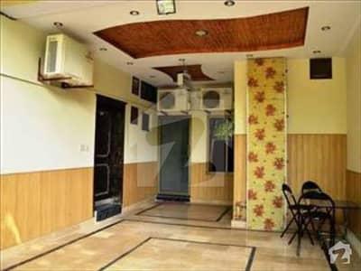 جی ۔ 6/1 جی ۔ 6 اسلام آباد میں 8 کمروں کا 8 مرلہ مکان 4.2 کروڑ میں برائے فروخت۔