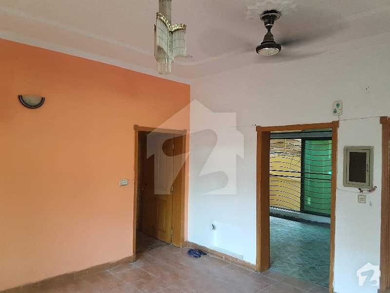 جوہر ٹاؤن فیز 2 - بلاک ایچ2 جوہر ٹاؤن فیز 2 جوہر ٹاؤن لاہور میں 4 کمروں کا 7 مرلہ مکان 1.85 کروڑ میں برائے فروخت۔