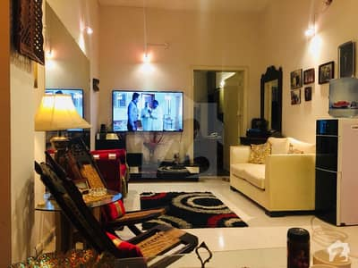 Triple Unit House Is Available For Sale
